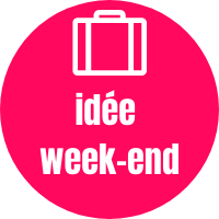 Idée_Weekend