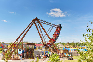 parc-d-attraction-kingoland-plumelin-bateau-pirate