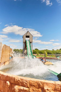 parc-d-attractions-kingoland-plumelin-toboggan-aquatique